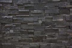 Patterns and textures of brick walls. Colorful patterns and textures of brick walls stock images