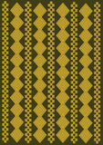 Patterns.Vector Stock Photography