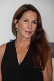 Patti Davis at the 2012 ICON Awards, Beverly Hills Hotel, Beverly Hills, CA 06-06-12 Royalty Free Stock Photos