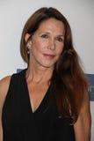 Patti Davis aux récompenses 2012 de GRAPHISME, hôtel de Beverly Hills, Beverly Hills, CA 06-06-12 Photos libres de droits