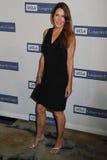 Patti Davis aux récompenses 2012 de GRAPHISME, hôtel de Beverly Hills, Beverly Hills, CA 06-06-12 Images stock