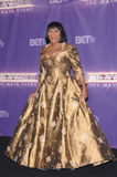 Patti La Belle Stock Images