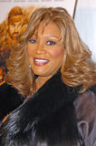 Patti Labelle Royalty Free Stock Image