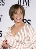 Patti LuPone Stock Images