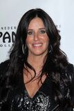 Patti Stanger Images stock