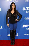 Patti Stanger Image stock