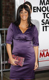 Patti Stanger Photo stock
