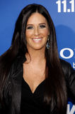 Patti Stanger Royalty Free Stock Photo
