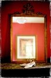 Pattini Fotografia Stock Libera da Diritti