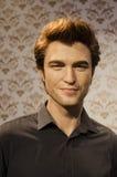 Pattinson de Robert Imagens de Stock