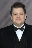 Patton Oswalt Stock Photography