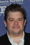 Patton Oswalt Royalty Free Stock Photography