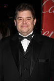 Patton Oswalt Royalty Free Stock Photo