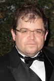 Patton Oswalt Stock Image