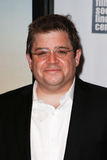 Patton Oswalt Royalty Free Stock Images
