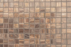 Pattren van tegels Stock Afbeeldingen