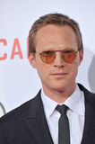 Paul Bettany Stock Images