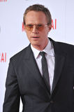 Paul Bettany Stock Photography
