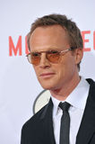 Paul Bettany Royalty Free Stock Photography