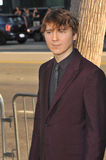 Paul Dano Royalty Free Stock Photos