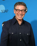Paul DiMeo ABC Television Group TCA Party Kids Space Museum Pasadena, CA July 19, 2006 Royalty Free Stock Image