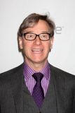 Paul Feig Royalty Free Stock Photos
