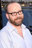 Paul Giamatti Stock Photography