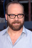 Paul Giamatti Royalty Free Stock Image