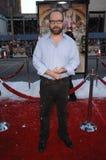 Paul Giamatti Royalty Free Stock Photos