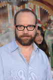 Paul Giamatti Royalty Free Stock Photos