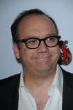 Paul Giamatti Royalty Free Stock Photo