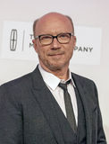 Paul Haggis Stock Photos