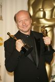 Paul Haggis Stock Photo
