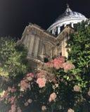 Paul katedra obrazy royalty free