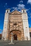 paul kościelny święty fotografia royalty free