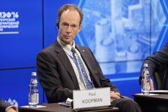 Paul Koopman Stock Photos