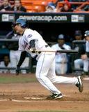 Paul Lo Duca,  New York Mets Royalty Free Stock Images