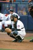 Paul Lo Duca,  New York Mets Stock Photos
