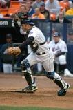 Paul Lo Duca New York Mets Stock Photography