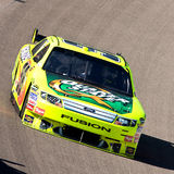 Paul Menard Royalty Free Stock Photo
