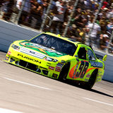 Paul Menard Royalty Free Stock Photos