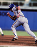 Paul Molitor Royalty Free Stock Images