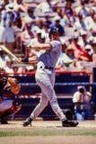 Paul O'Neill New York Yankees Stock Photo