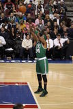Paul Pierce photo libre de droits