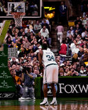Paul Pierce Boston Celtics Arkivfoto
