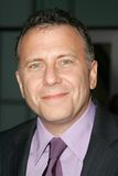 Paul Reiser Royalty Free Stock Images