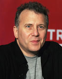 Paul Reiser Stock Images