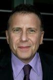 Paul Reiser Stock Image