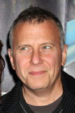 Paul Reiser Stock Photo