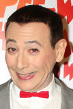 Paul Reubens, Pee-wee Herman, Paul Reubens- Zdjęcia Stock
